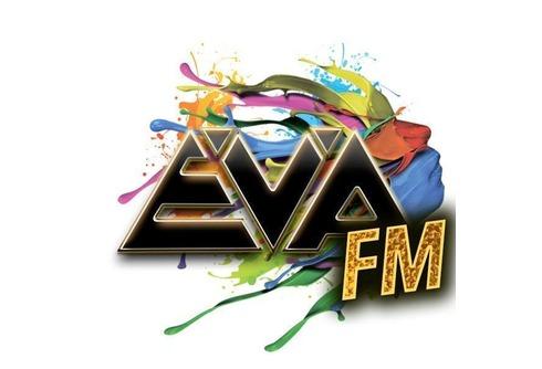 Ева-ФМ (Eva-Fm)