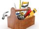 Инструменты, стройтехника в Адлере
