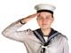 Обучение для моряков в Кореновске