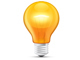 Энергосбережение в Адлере