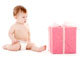 Прочие детские товары в Тимашевске