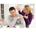 Консультация и помощь семейного психолога.Краснодар. - Психологическая помощь в Краснодаре