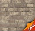 Фасадные материалы: клинкерная плитка, клинкерный кирпич, термопанели, фиброцементный сайдинг - Ремонт, отделка в Краснодаре