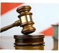 Юридические услуги в сфере строительства - Юридические услуги в Краснодаре