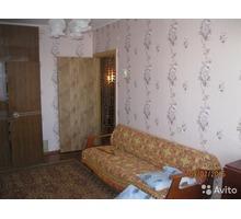 Продается 3-комнатная квартира в районе городка - Квартиры в Гулькевичах