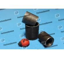 Муфта стальная от производителя, ГОСТ 8966-75, Р СпецКрепеж. - Металлические конструкции в Краснодарском Крае