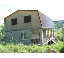 Дом на даче в живописном месте - Дома в Геленджике