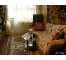 Сдам квартиру на Куникова - Аренда квартир в Новороссийске