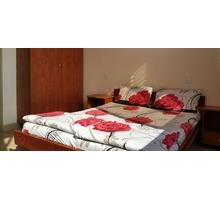 Уютные номера,по привлекательной цене.7 минут до моря - Гостиницы, отели, гостевые дома в Сочи