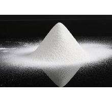 Сульфат натрия природный (натрий сернокислый) - Ремонт, отделка в Краснодаре