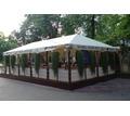 Шатер ресторан под заказ недорого - Металлоконструкции в Краснодаре