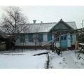 Продается жилой дом с земельным участком - Дома в Лабинске