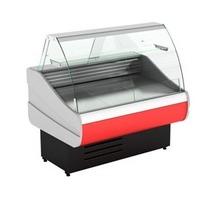 холодильная витрина среднетемпературная - Продажа в Краснодарском Крае