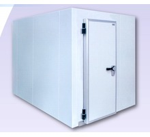 холодильная камера 30м3 Ариада - Продажа в Краснодарском Крае