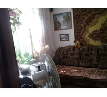 Продаётся 2-комнатная квартира на земле - Квартиры в Лабинске