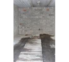 Продаётся кирпичный гараж с подвалом - Продам в Краснодарском Крае