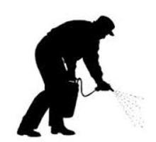 Дезинсекция и дератизация. Уничтожение насекомых и грызунов - Клининговые услуги в Краснодаре