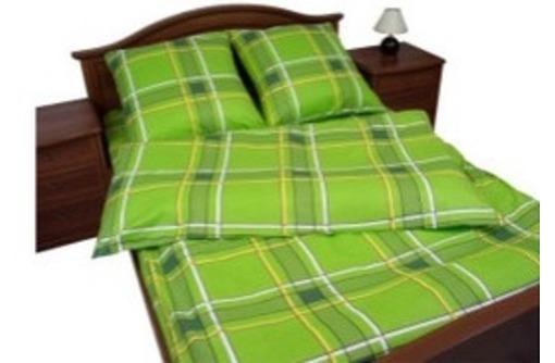 Постельные принадлежности и постельное белье любого размера, фото — «Реклама Крымска»