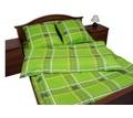 Постельные принадлежности и постельное белье любого размера - Предметы интерьера в Крымске