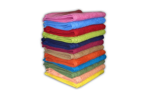 Подушки, матрацы, одеяло оптом, фото — «Реклама Адлера»