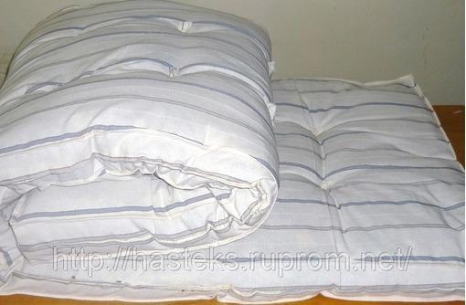 Подушки, матрацы, одеяло оптом - Предметы интерьера в Адлере