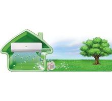 НЕДОРОГИЕ КОНДИЦИОНЕРЫ И СПЛИТЫ - Климатическая техника в Краснодарском Крае