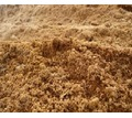Песок карьерный крупнозернистый 0-5, песок речной мытый, песок на бетон Краснодар с доставкой - Сыпучие материалы в Краснодаре