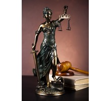 Наследственные споры в Краснодаре - Юридические услуги в Краснодаре