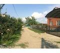 Продается огороженный земельный участок - Участки в Лабинске