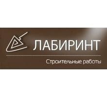 Высотные работы и промышленный альпинизм - Кровельные работы в Краснодаре
