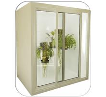 Холодильная камера для цветов - Продажа в Краснодарском Крае