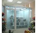 Холодильная камера для цветов - Продажа в Краснодаре