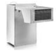 Агрегат холодильный на камеру до 14м3 - Продажа в Краснодарском Крае