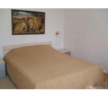 Номера с удобствами в гостевом доме - Гостиницы, отели, гостевые дома в Геленджике