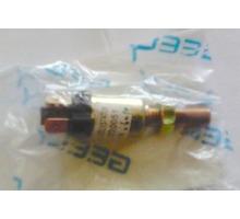 Концевой выключатель стоп сигналов Geely MK, Кросс, Отака, Emgrand - Для легковых авто в Краснодаре