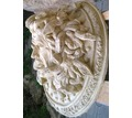 Голова Медузы Горгоны для внешнего и внутреннего декора дома - Дизайн интерьеров в Краснодарском Крае