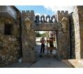 Лепнина для украшения интерьера: барельефы, горельефы, маскароны - Дизайн интерьеров в Краснодарском Крае