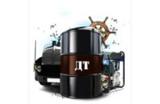 D2, Мазут М100, реактивное топливо JP 54, Crude oil на экспорт. - Бизнес и деловые услуги в Адлере