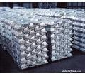 Алюминий первичный на экспорт- a7, a8. - Металлоконструкции в Адлере