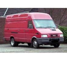 Ивеко Дейли по запчастям - ( Iveco daily, 3510.12 -turbo) - Для малого коммерческого транспорта в Краснодаре