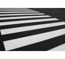 АК-511 БЕЛАЯ краска для разметки дорог - Лакокрасочная продукция в Краснодарском Крае