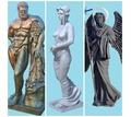 изготовление скульптуры на заказ по низким ценам - Ритуальные услуги в Краснодаре