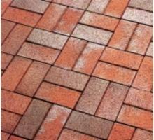 Тротуарный кирпич брусчатка Feldhaus Klinker - Кирпичи, камни, блоки в Краснодаре