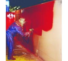 Антикоррозионная окраска - Ремонт, отделка в Туапсе