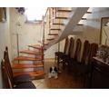 Монолитные лестницы в Краснодаре - Лестницы в Краснодаре