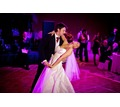 Постановка свадебного танца в Новороссийске - Танцевальные студии в Новороссийске
