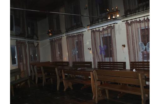 Банкетный зал для проведения торжеств, мероприятий со своими продуктами. - Свадьбы, торжества в Геленджике