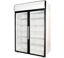 Фармацевтический холодильный шкаф (медицинский) - Продажа в Краснодарском Крае