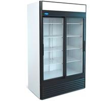 Холодильный шкаф ШХ МХМ для напитков - Продажа в Краснодарском Крае