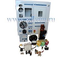 Ручной пульт генератор - двигатель - Продажа в Краснодарском Крае